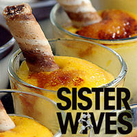 sister-wives-christine-mock-tapioca-pudding-recipe