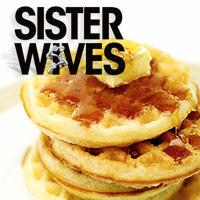 sister-wives-christine-pumpkin-waffles-recipe