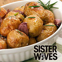 sister-wives-christine-roasted-potatoes-recipe