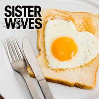 sister-wives-janelle-bulls-eye-recipe