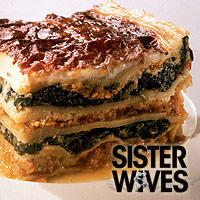 sister-wives-janelle-easy-no-cook-lasagna-recipe
