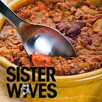 sister-wives-janelle-hamburger-soup-recipe