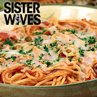 sister-wives-janelle-one-pot-spaghetti-recipe