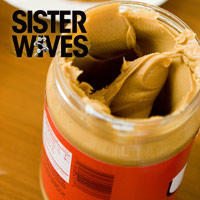 sister-wives-janelle-peanut-butter-fritos-recipe