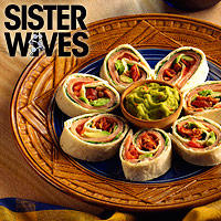 sister-wives-janelle-whatever-you-want-roll-ups-recipe