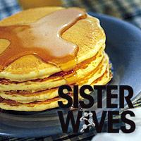 sister-wives-meri-big-pancake-recipe