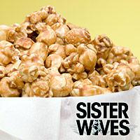 sister-wives-meri-caramel-corn-recipe
