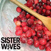 sister-wives-meri-cranberry-salad-recipe