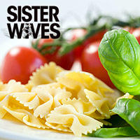 sister-wives-meri-mock-ravioli-recipe