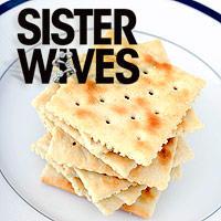 sister-wives-meri-soda-cracker-surprise-recipe