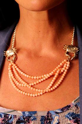 stacys-closet-907-shop-days-necklace