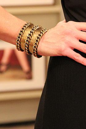 stacys-closet-908-final-reveal-bracelet