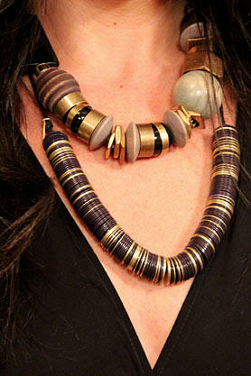 stacys-closet-908-final-reveal-necklaces
