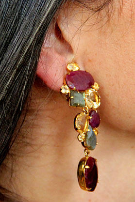 stacys-closet-908-studio-1-earrings
