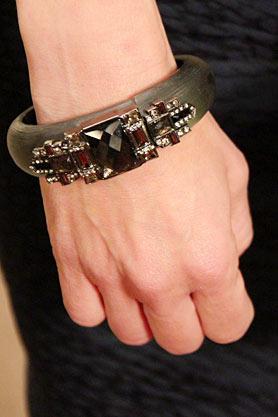 stacys-closet-909-jodi-reveal-bracelets