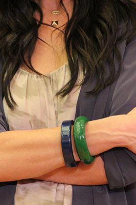 stacys-closet-909-jodi-shop-days-bracelets