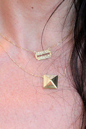 stacys-closet-909-jodi-shop-days-necklaces