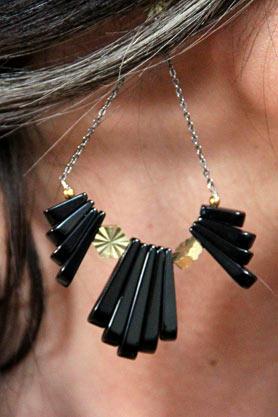 stacys-closet-909-jodi-studio-1-earrings