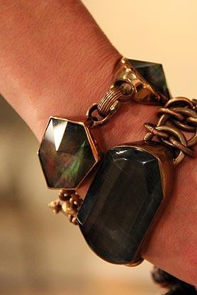 stacys-closet-910-rebecca-shop-bracelets
