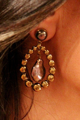 stacys-closet-911-studio-earrings