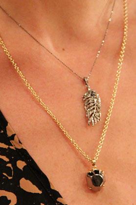 stacys-closet-911-studio-necklaces