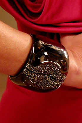 stacys-closet-912-reveal-bracelet