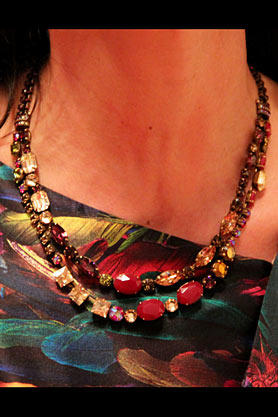 stacys-closet-912-studio-1-necklace