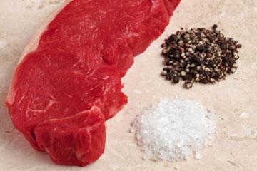 steak-360x240