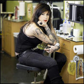 tattoo-tips1