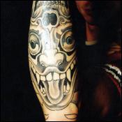 tattoo-tips2