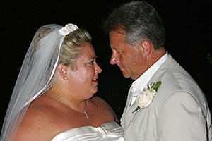 wedding-island-sandy-wedding-300x200