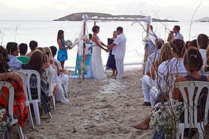 wedding-island-slideshow-300x200