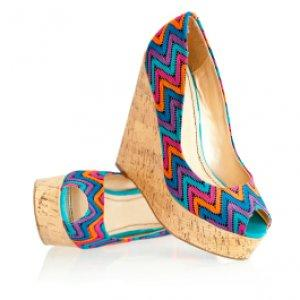 wedge-shoes-1