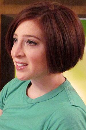 wntw-822-becca-after-hair-and-makeup-4