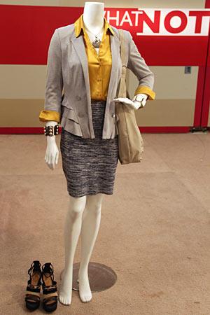 wntw-903-noel-mannequin-1