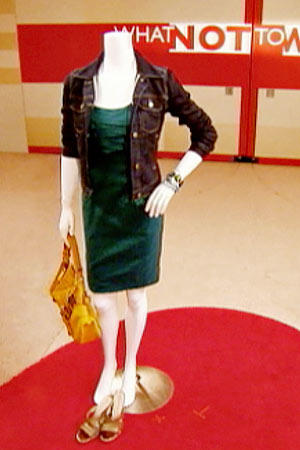 wntw-jordan-season-8-makeover-mannequin-1