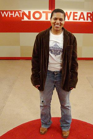 wntw-season-8-815-teresa-360-outfit-3