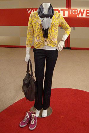 wntw-season-8-815-teresa-rules-mannequin-1