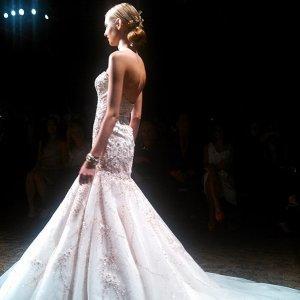 bridal-market-2013-lazaro-3-1