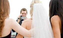 10-celebrities-we-wish-bridesmaids-1