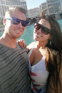 90-day-fiance-where-now-russ-paola-200x300