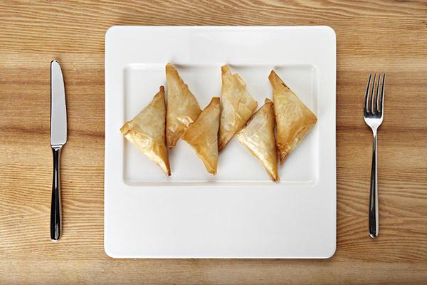 tlc-recipe-05-600x400