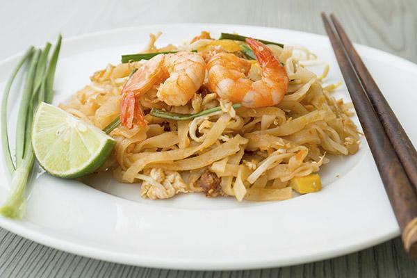 tlc-recipe-149-600x400
