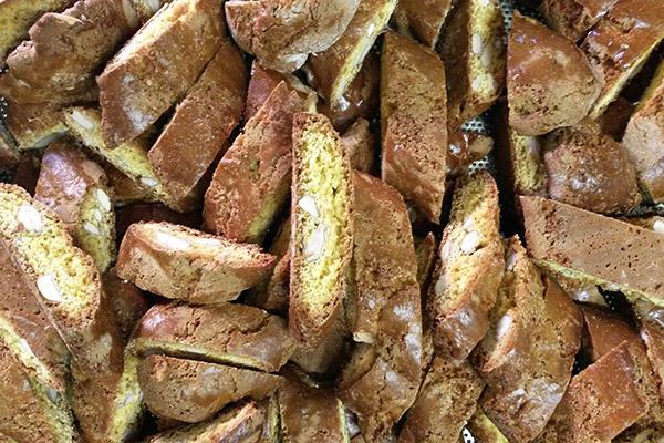 tlc-recipe-15-600x400