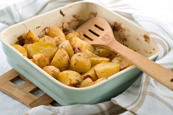 tlc-recipe-151-600x400