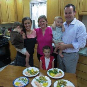 19-kids-josh-anna-recipe300-300x300