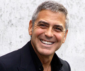 celebrity-psychics-george-clooney