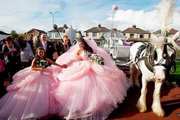 gypsy-wedding-fashion-1