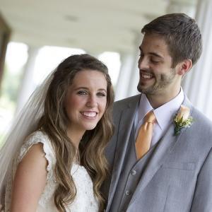19-kids-jill-derick-wedding_1181-300x300