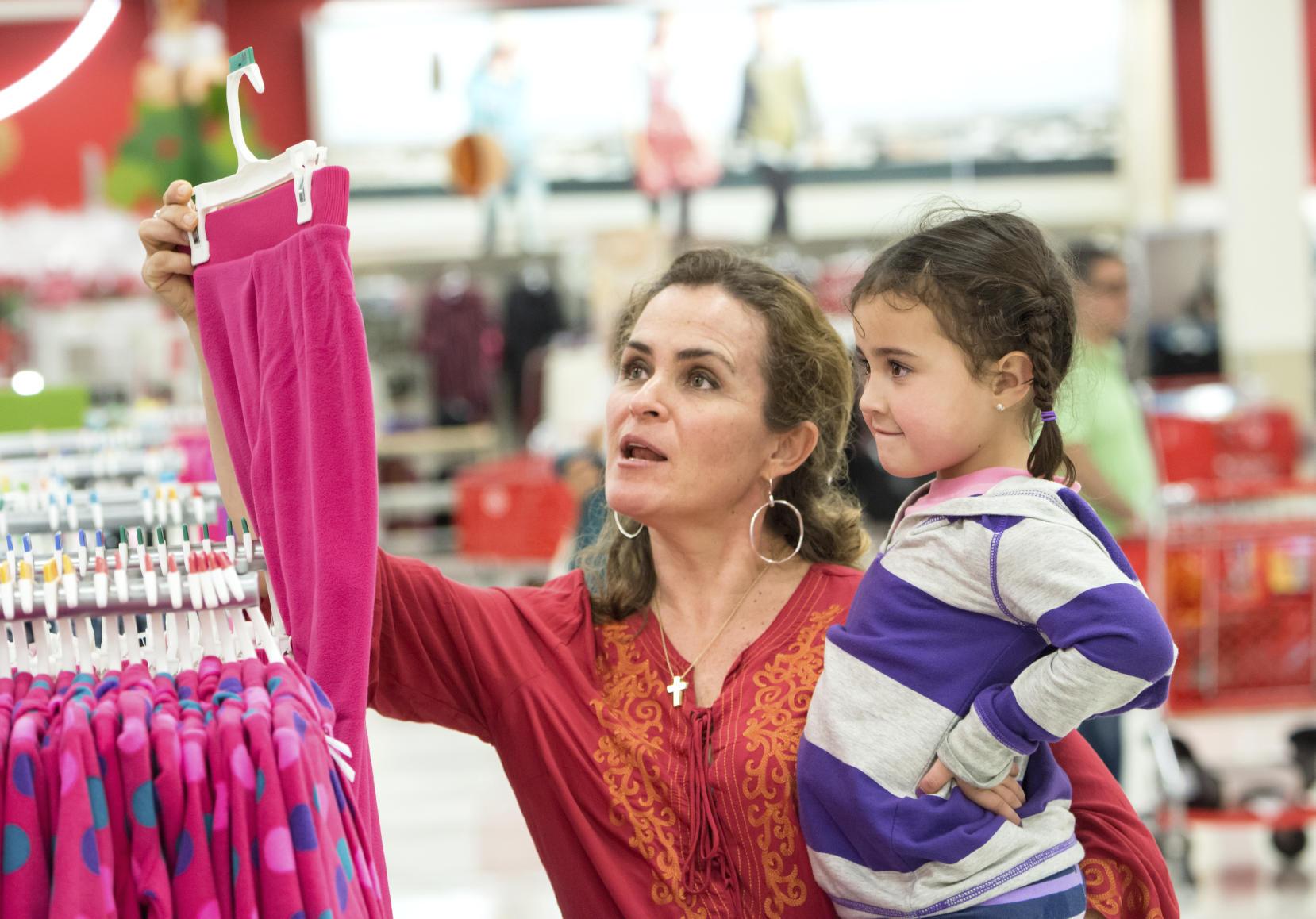 10 Boutique Childrens Brands